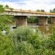 Stalowa Wola: Most na Czarnieckiego do remontu. Póki co doraźnego