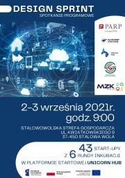 W Stalowej Woli spotka się 80 startupów.