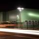Stalowa Wola: ARP chce w Stalowej Woli wybudować Inkubator Przemysłowy