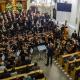 Stalowa Wola: Doroczny Festiwal Muzyczny w murach klasztornych dobiegł końca