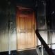 Stalowa Wola: Po wtorkowym pożarze lokatorzy chcą wrócić do swoich domów