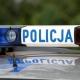 Stalowa Wola: Ujawniono dwa ciała w bloku na osiedlu Śródmieście