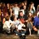 Stalowa Wola: RELACJE. VI Międzypokoleniowe Spotkania Teatralne (PROGRAM)