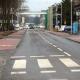 Stalowa Wola: Będzie spotkanie w sprawie nazewnictwa ulic w mieście