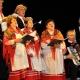 Stalowa Wola: Po roku przerwy wraca rozśpiewany festiwal dedykowany seniorom