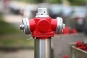 W Stalowej Woli jest 543 miejskich hydrantów. Zarządza nimi Miejski Zakład Komunalny.