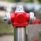 Stalowa Wola: W Stalowej Woli jest 543 miejskich hydrantów. Kto nimi zarządza?