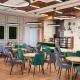 Stalowa Wola: Centrum Aktywności Seniora szuka pracowników. Trzy etaty do obsadzenia