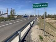 Do 30 września potrwają w Stalowej Woli pomiary hałasu przy obwodnicy, prowadzone przez Wojewódzki Inspektorat Ochrony Środowiska w Rzeszowie oraz Centralne Laboratorium Badawcze GIOŚ.