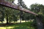 Do czasu przebudowy Placu Piłsudskiego w Stalowej Woli, nie będzie żadnych doraźnych remontów, słyszymy w Urzędzie Miasta.