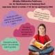Stalowa Wola: MBP zaprasza dzieci i młodzież do Dyskusyjnego Klubu Książki