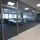 Stalowa Wola: Centrum Usług Wspólnych szuka pracowników. Wolne 4 etaty