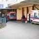 Stalowa Wola: Zakaz odwiedzin w szpitalu. Powodem koronawirus