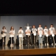 Stalowa Wola: Upamiętnili 40 rocznicę Pacyfikacji Kopalni Wujek i zamordowanych górników