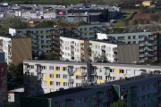 Członkowie Komisji Mieszkaniowej będą podejmować temat zadłużeń lokatorów na rzecz Zakładu Administracji Budynków, jednostki podległej miastu.