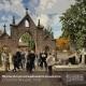 Stalowa Wola: Zaproszenie na wycieczkę po rozwadowskim cmentarzu
