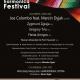 Stalowa Wola: Fiesta Harmonica Festival 2021