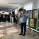 Stalowa Wola: Wystawa polskie autorytety moralne, etyczne, społeczne i polityczne