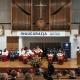 Stalowa Wola: Nowy rok akademicki w Filii KUL w Stalowej Woli zainaugurowano w Lublinie