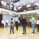 Stalowa Wola: Tradycyjne tańce w Sokole