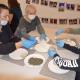 Stalowa Wola: Dzień japońskiej pielęgnacji ciała na zakończenie wystawy