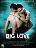 Plakat: Big Love