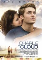 Plakat: Charlie St. Cloud
