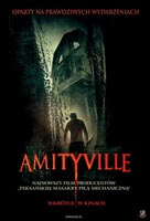 Plakat: Amityville