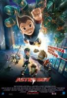 Plakat: Astro Boy