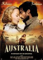 Plakat: Australia
