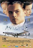 Plakat: Aviator