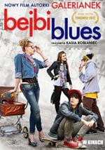 Plakat: Bejbi blues