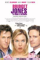 Plakat: Bridget Jones: W pogoni za rozumem