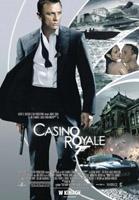 Plakat: Casino Royale