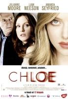Plakat: Chloe
