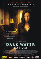 Plakat: Dark Water - Fatum