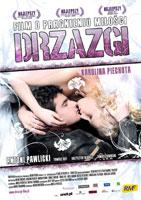 Plakat: Drzazgi