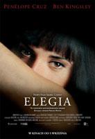 Plakat: Elegia