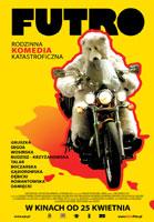 Plakat: Futro