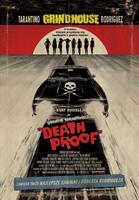 Plakat: Grindhouse vol. 1. Death Proof