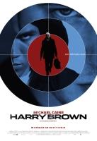 Plakat: Harry Brown