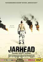 Plakat: Jarhead - Żołnierz Piechoty Morskiej