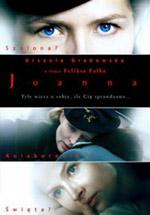 Plakat: Joanna