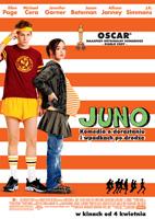 Plakat: Juno
