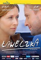 Plakat: Ławeczka