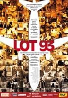 Plakat: Lot 93