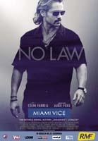 Plakat: Miami Vice