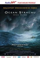 Plakat: Ocean strachu
