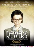 Plakat: Rewers