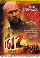 Plakat: Rok 1612